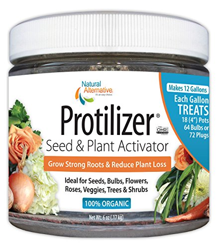 protilizer-seed-plant-activator-6-oz-container-with-measuring-scoop
