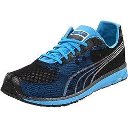 PUMA Faas 250 Running Shoe