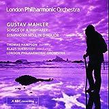 klaus tennstedt mahler symphonies - Mahler: Songs of a Wayfarer / Symphony No. 1 in D Major