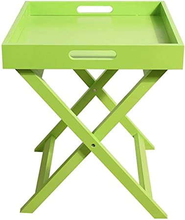 Meubles Tables Consoles Table D Appoint Table Basse The Table