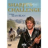 Sharpe's Challenge