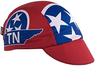product image for Walz Caps Tennessee Technical Cycling Cap