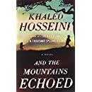 And The Mountains Echoed (Thorndike Press Large Print Basic)
