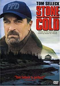 Tom Selleck: Stone Cold
