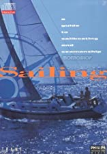 Sailing: A Guide to Sailboating and Seamanship (CD-i)