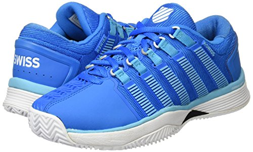 Tennis Swiss K Women's Swiss Shoes Tennis Shoes K Women's z00fH4Zq
