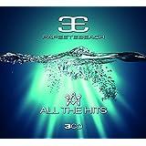 Papeete Beach - All The Hits [3 CD]