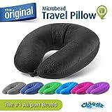 Cloudz-Microbead-Travel-Neck-Pillow