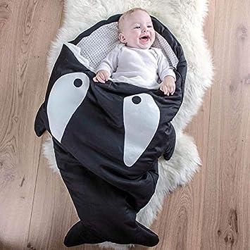 Amazon.com: Nuevos calientes sobres para recién nacidos ...