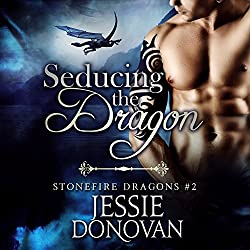 Seducing the Dragon