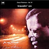 Exclusively for My Friends, Vol. 6: Travelin' On