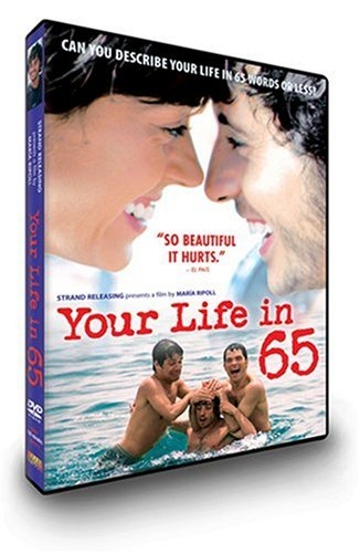 Your Life in 65 (Widescreen, Subtitled)