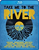 Take Me To The River on Blu-ray & DVD Feb 5