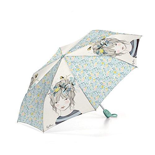 ombrello LADY DESIDIA