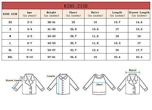 Ulvsie7 Children Unisex Jacket Coat Basketball BTS Baseball Uniform Hoodie Outdoor