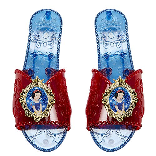 Disney Princess Snow White Keys to the Kingdom Shoe