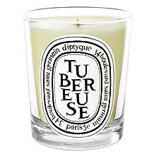 Scented Candle - Tubereuse (Tuberose) - 190g/6.5oz