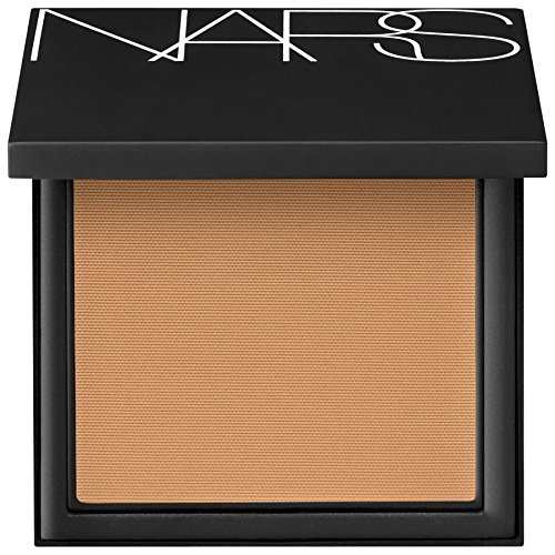 NARS Luminous Powder Foundation Tahoe - Pack of 6 by NARS (Image #1)