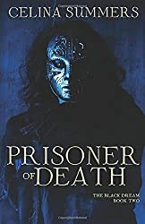 Prisoner of Death (The Black Dream)