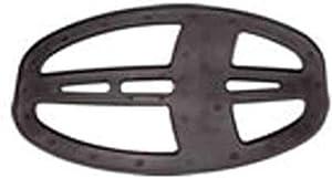 """Garrett Metal Detectors Coil Cover 5"""" X 8"""" DD, GAR1607400"""