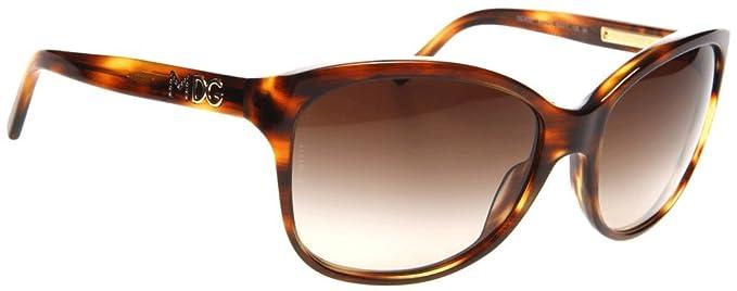 2a7685f1d35 Image Unavailable. Image not available for. Colour  Dolce   Gabbana Madonna  DG 4097 Sunglasses