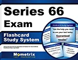Series 66 Exam Flashcard Study System: Series 66 Test Practice Questions & Review for the Uniform Combined State Law Exam (Cards)