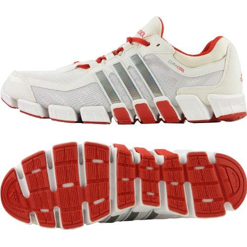 Adidas CC Freshride M (V20369) Größe 3,5