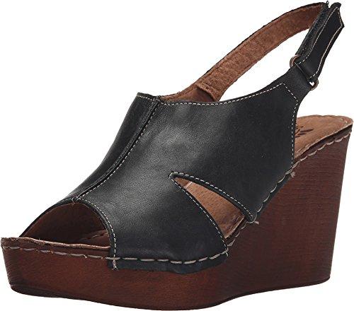 spring-step-womens-chiquita-wedge-sandal-black-39-eu-85-m-us