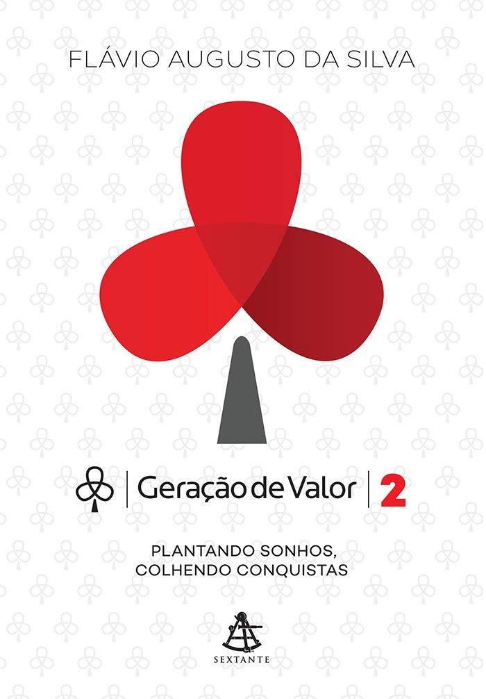 Geração de Valor 2 - 9788543103020 - Livros na Amazon Brasil
