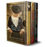 The Ivy Rose Series: (Books 1 - 3 Box Set)