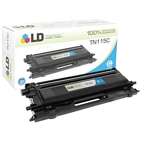 Replacement TN315C HL 4570cdwt MFC 9460cdn MFC 9560cdw