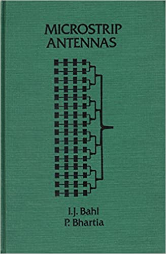 Antennas   Textbook download pdf sites!