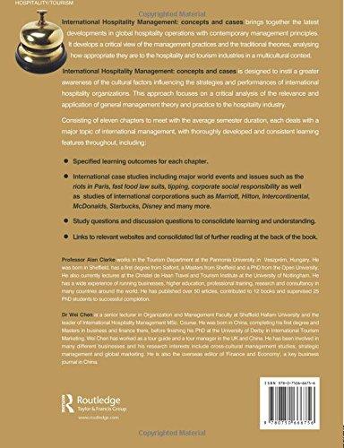 contemporary management concepts