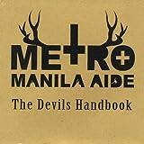 Devils Handbook
