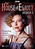 HOUSE OF ELIOTT, SERIES 2 (REISSUE)