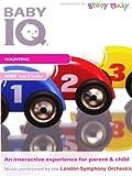 BRAINY BABY: BABY IQ - Counting