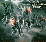 All You Need Is Love by Die Apokalyptischen Reiter