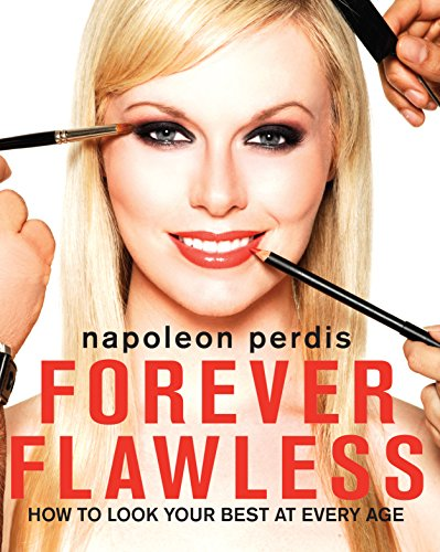 Price comparison product image Forever Flawless: How To Look Your Best At Every Age