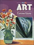 Art Connections, Ragans, 0076018237