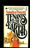 Tenants of the Earth, Sandra Paretti, 0671809415