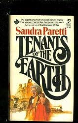 tenants of the Earth