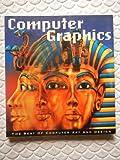 Computer Graphics, , 1564960153