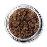 sara happ The Lip Scrub: Brown Sugar