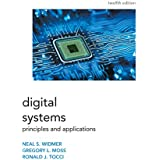 Digital Systems (2-downloads)
