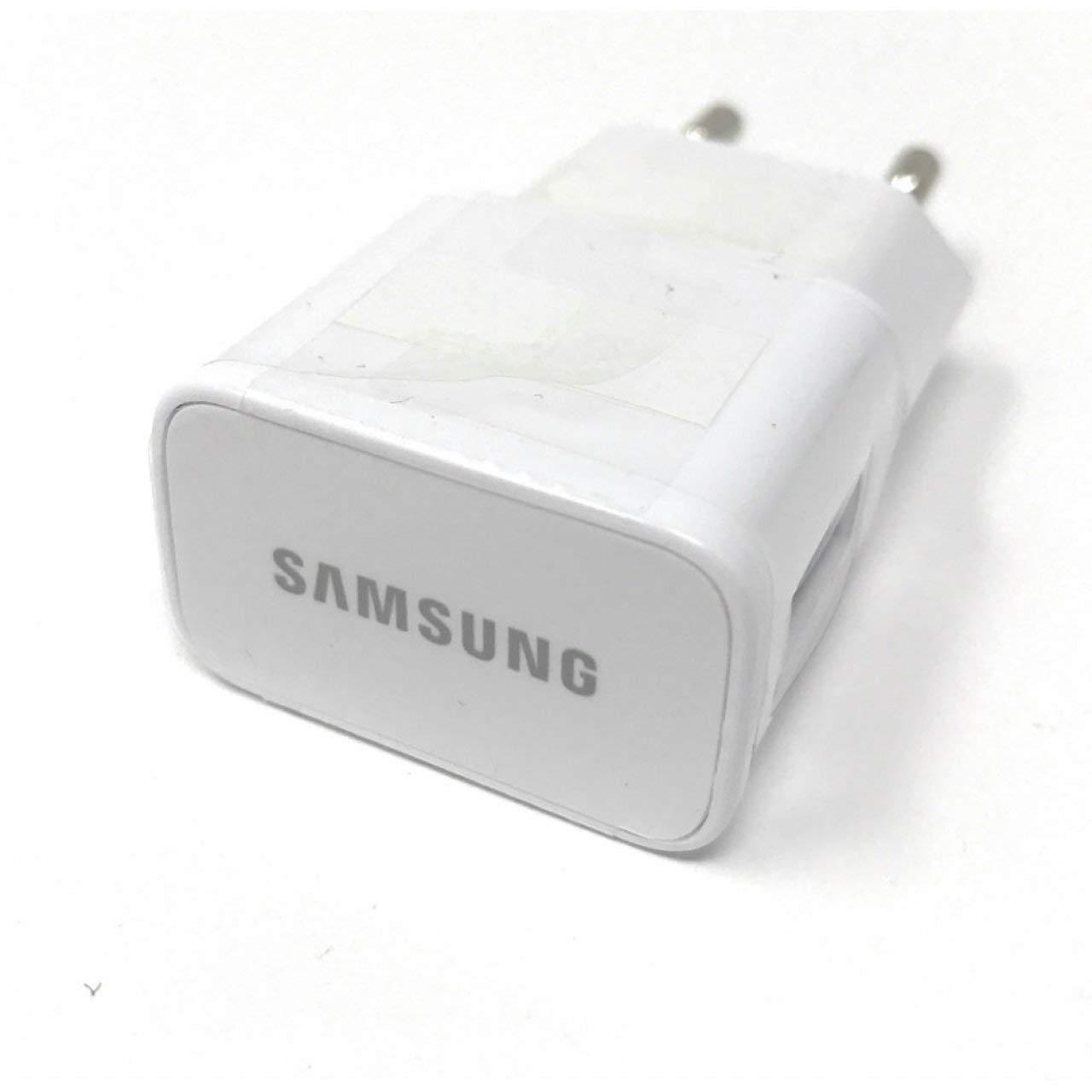 akku-net Original Samsung Cargador/Adaptador de carga para ...