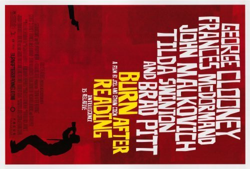 Burn-After-Reading-POSTER-Movie-27-x-40-Inches-69cm-x-102cm-2008