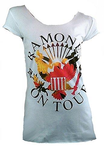 Camisas Para Amplified Camisas Mujer Camisas Amplified Mujer Para Amplified Para Amplified Mujer Camisas qwC8wR