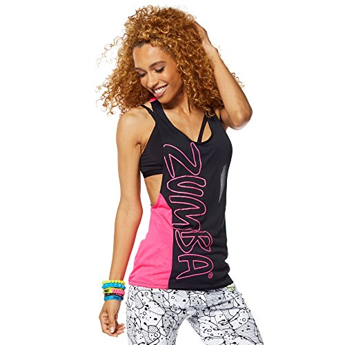 zumba clothing your best personal shopper for zumba. Black Bedroom Furniture Sets. Home Design Ideas
