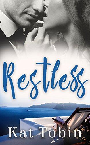 Restless Kat Tobin ebook product image
