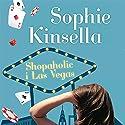 Shopaholic i Las Vegas (Shopaholic-serien 8) Audiobook by Sophie Kinsella Narrated by Iben Haaest